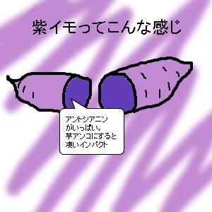 Cocolog_oekaki_2009_05_25_21_21