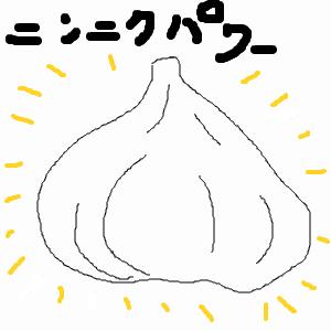 Cocolog_oekaki_2012_06_23_05_38