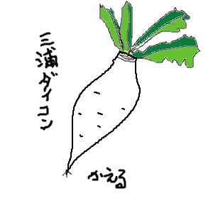 Cocolog_oekaki_2012_09_09_00_08