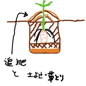 Cocolog_oekaki_2013_04_27_04_44