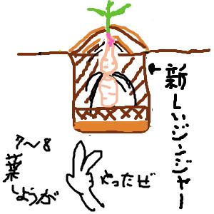 Cocolog_oekaki_2013_04_27_04_50