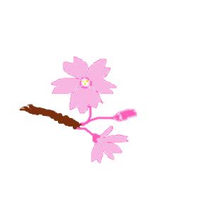 Cocolog_oekaki_2014_03_26_05_52